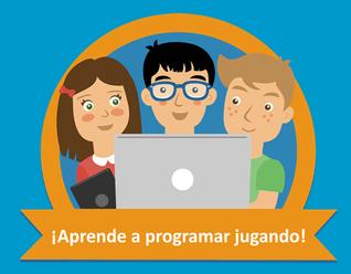 aprende-programar-jugando