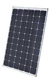 Higher-Capacity-60-Cell-PV Modules