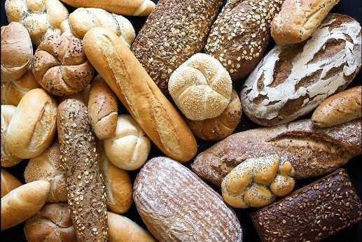 alimentos-productividad-pan-grano-entero
