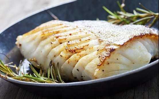alimentos-productividad-pescado